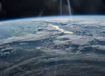 The ozone preservation project is among the most successful global schemes, which is paying off after nearly 30 years.