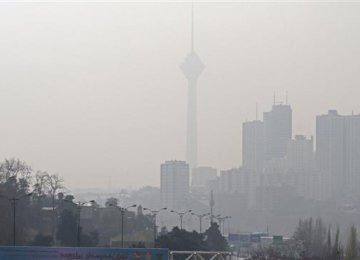 Same Old Stopgaps for Latest Decline in Air Quality