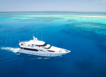 Great Barrier Reef Research Expedition Planned