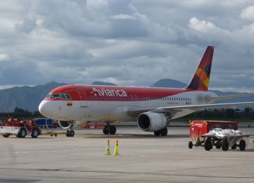 Argentina Approves  135 New Airline Routes