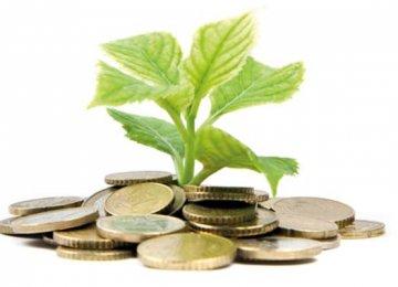 Green Tax on Gov't Agenda