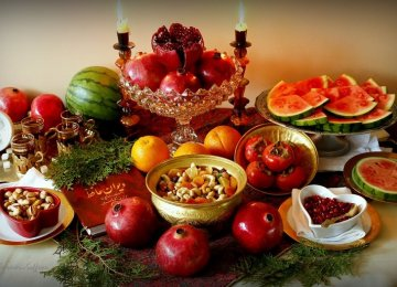 Call for Countries to Join Yalda Dossier