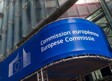 11 EU States Facing Economic Imbalances