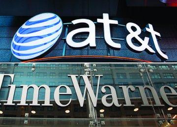 AT&T-Time Warner Merger Case Politically Motivated