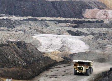 Aussie Corporate Profits to Rise