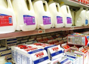 Australia Inflation Misses Target
