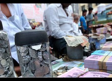 Bangla Bad Debt Growing Fast
