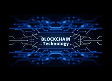 Blockchain Business Value Worldwide to Reach $2 Trillion by 2030