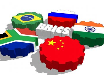 BRICS Bank to Finance  Technological Innovation Projects