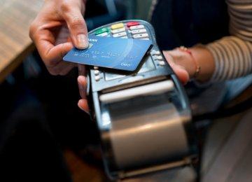 Britain's $2.7 Trillion Consumer Debt Causing Alarm