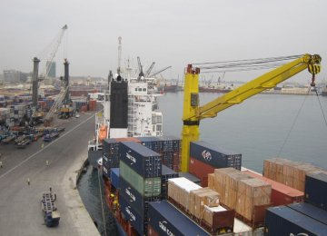 Call to Promote Intra-African Trade