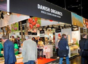 Denmark Raises 2018 Outlook