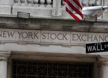 Doubts Grow Over Future of Stock Markets