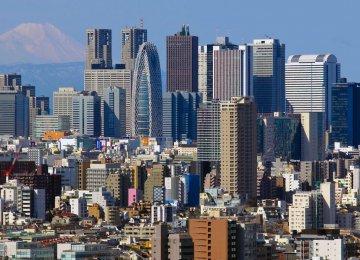 Eight high-performing Asian economies consisted of Japan, Hong Kong, South Korea, Taiwan, Singapore, Malaysia, Thailand and Indonesia.