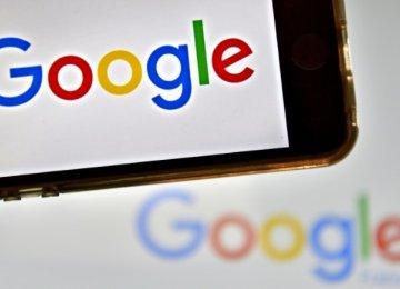 EU to Fine Google