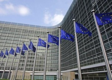 EU Moves Eight Countries From Blacklist to Grey List