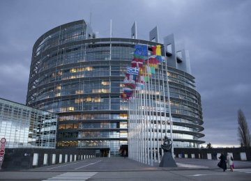 EU Pressured to Include Bloc States in Tax Haven Net