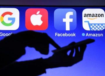 EU Aims to Tax Internet Giants