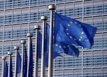 EU Funds to Cut Fixed Income Research