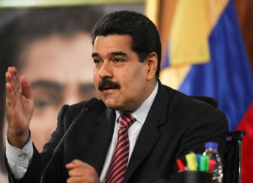 Experts Doubt Cryptocurrency Can  Save Venezuela From Trump