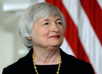 Fed Should Keep Rates Lower for Longer Period