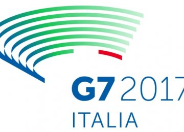 G7 to Tackle Wealth Divide