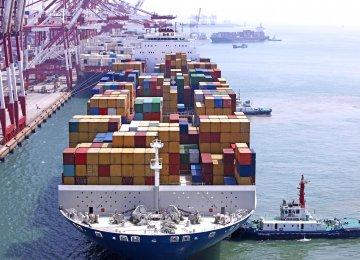 Global Growth Weakest in  2 Years