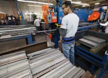 Global CEOs Concerned Over Talent Shortage