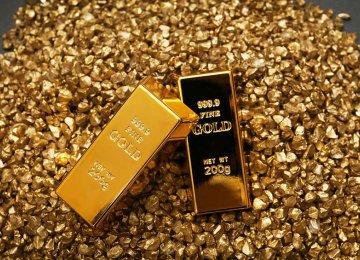 Gold Firms
