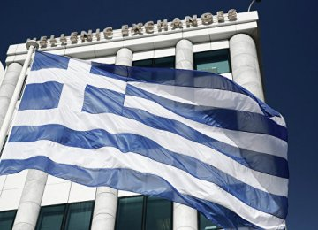 Greece Expanding Scope of Extrajudicial Debt Settlement Mechanism
