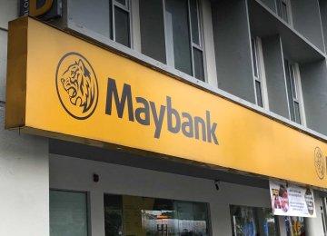 Growth Lifts Southeast Asian Banks' Earnings | Financial Tribune