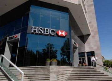 HSBC Mideast Downgraded