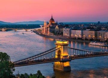 Hungary Debt  at 73.9% of GDP