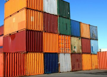 The government must develop plans to revive exports.