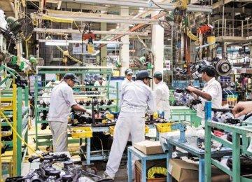 India WPI Inflation Rises