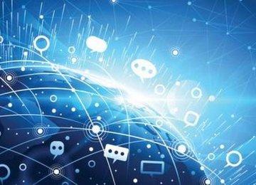 India's Internet Economy to Double
