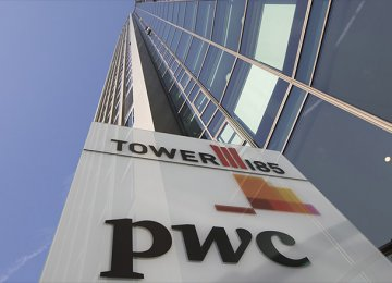 India Slaps PwC With Two-Year Audit Ban