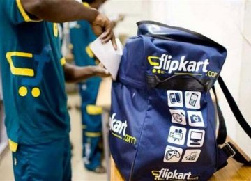 India's CAIT Objects to Walmart-Flipkart Deal