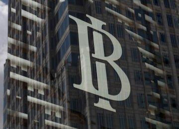 Indonesia CB Cuts Key Rate
