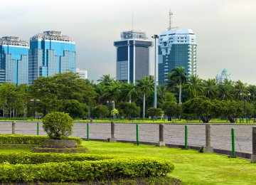The Indonesian upgrade will encourage more capital inflows and lower borrowing costs.