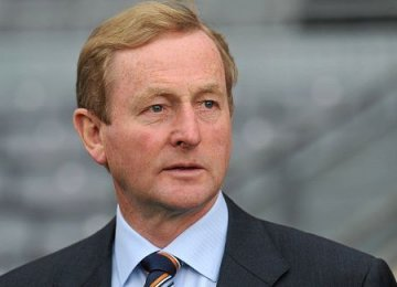 Ireland Targeting $27b in Indigenous Exports by 2020