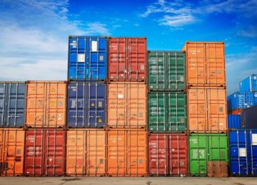 Italy Should Increase Exports for Economic Growth
