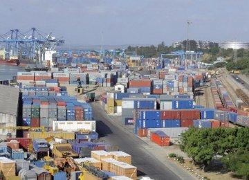 Kenya Political Crisis Incur  $7 Billion Loss