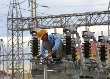 Lower Electricity Bills for Cambodia Businesses