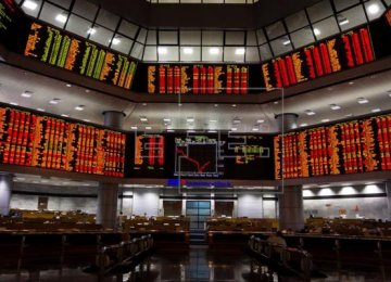 Malaysia Readies for Trading