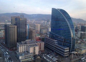 Mongolia Annuls Forex Regulation