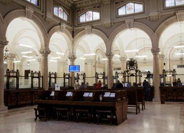 Moody's May Cut Italy Rating