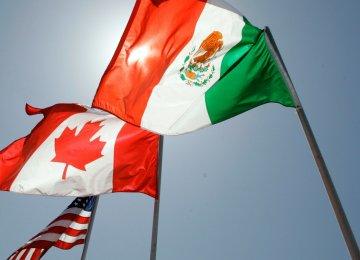 NAFTA Talks Will End in Agreement