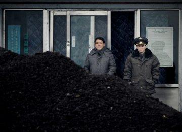 N. Korea Coal Export at Zero