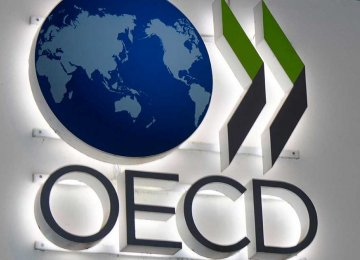 OECD Finds No Consensus on Interim E-Commerce Taxes